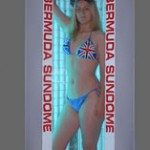 sunbed hire nottingham