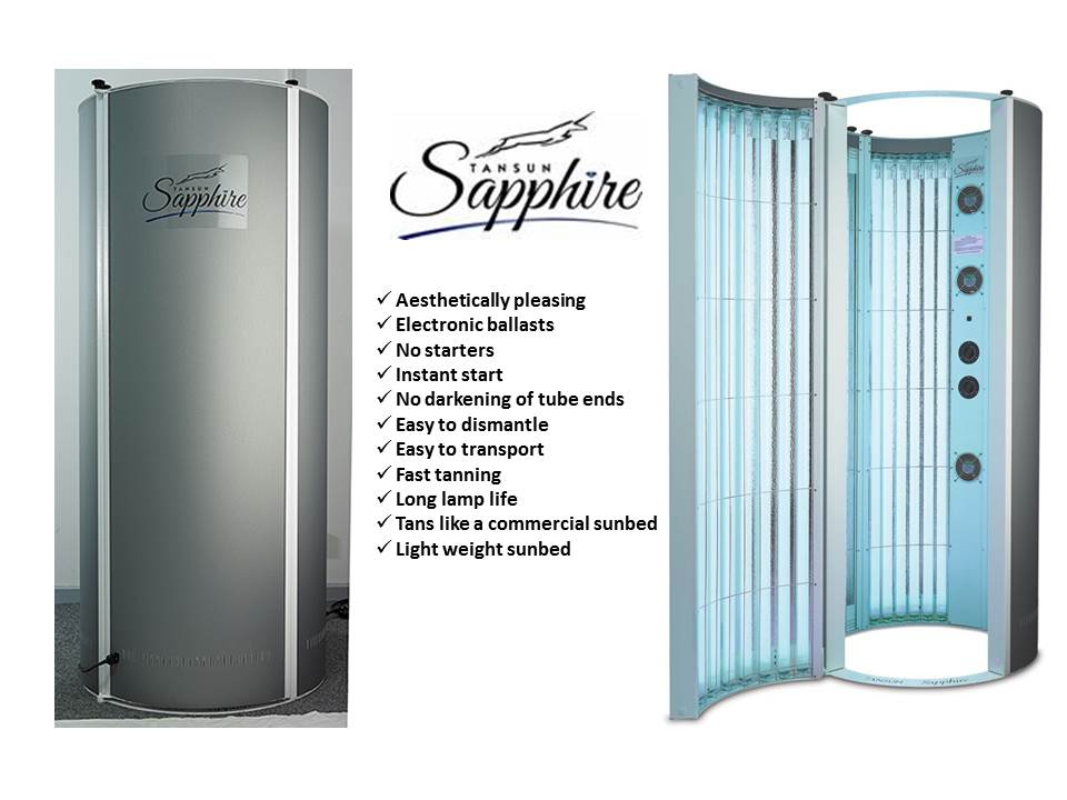Domestic Sales  Sunbed powerplate Hire Nottingham derby mansfield chesterfield # Sunshower Hire_224249