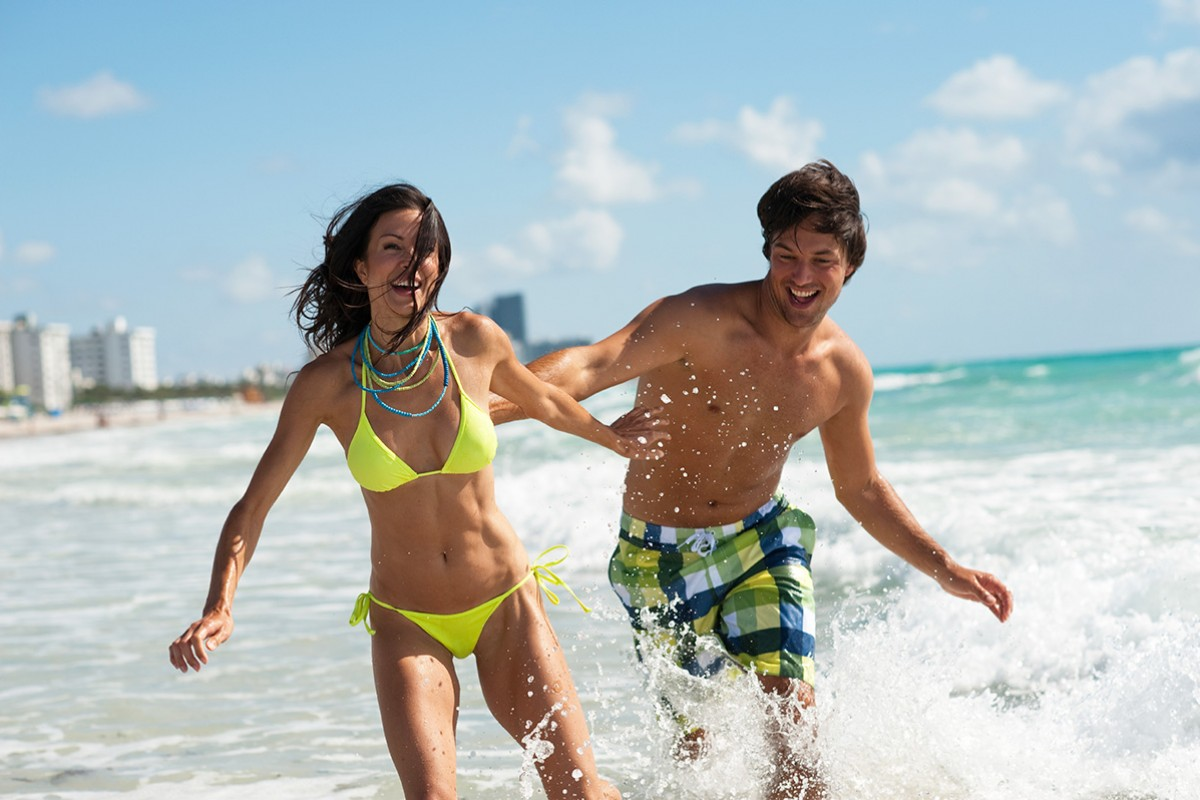 Miami Leisure